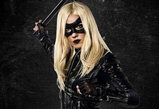Super heroínas que merecem um filme solo no cinema