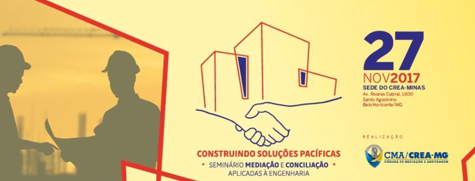 Foto: Divulgação Sympla