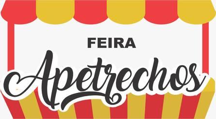 Evento terá entrada gratuita - Foto: Divulgação/Facebook